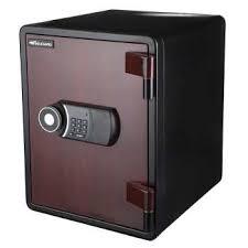 گاوصندوق الکترونیکی