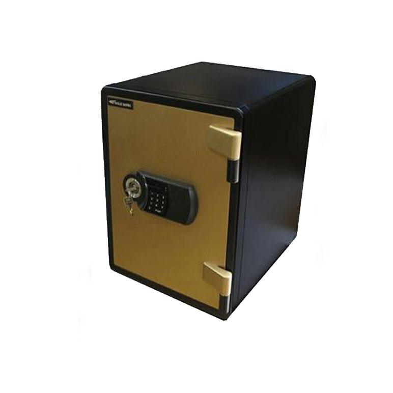 گاوصندوق الکترونیکی ایگل مدل YES-031D-GL