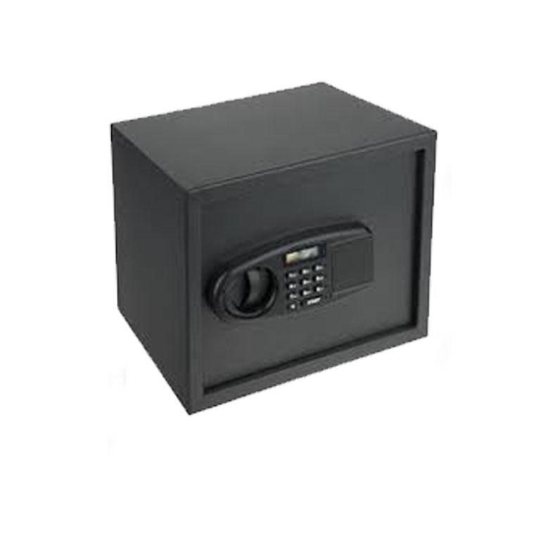 گاوصندوق الکترونیکی مکس گارد مدل MG-30PA LCD