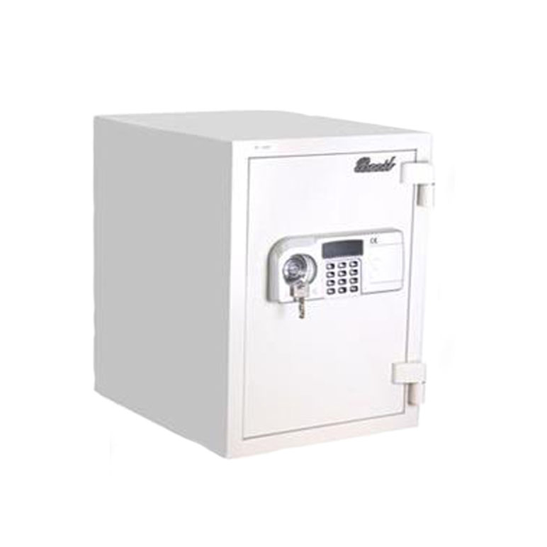 گاوصندوق الکترونیکی بویل مدل BS-T500