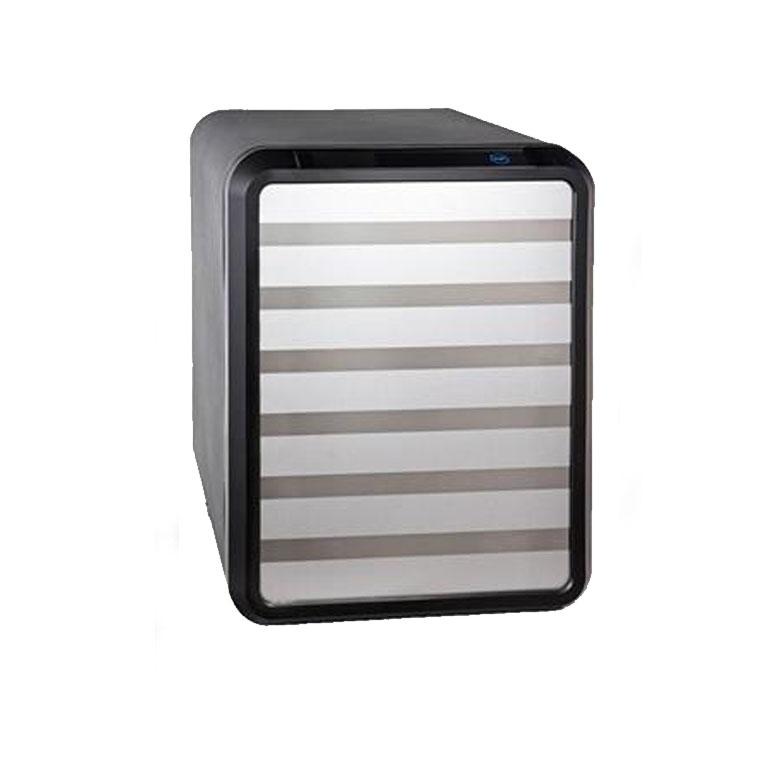 گاو صندوق الکترونیکی ایگل مدل UNI-040-MR