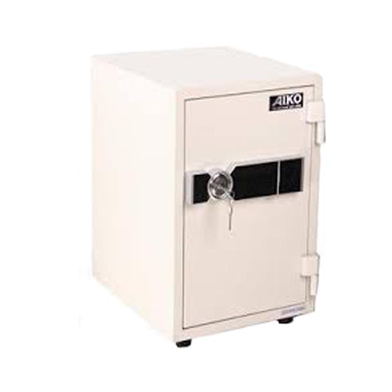 گاوصندوق الکترونیکی آیکو مدل CS-56T