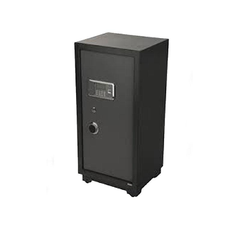 گاو صندوق الکترونیکی مدل T93