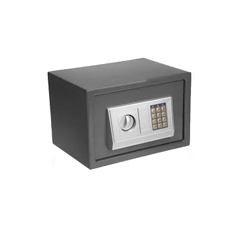 گاو صندوق الکترونیکی سیف گارد مدل EA۲۵