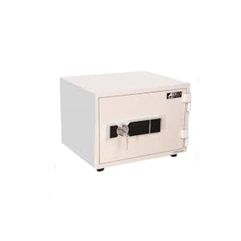صندوق الکترونیکی آیکو مدل CS-56