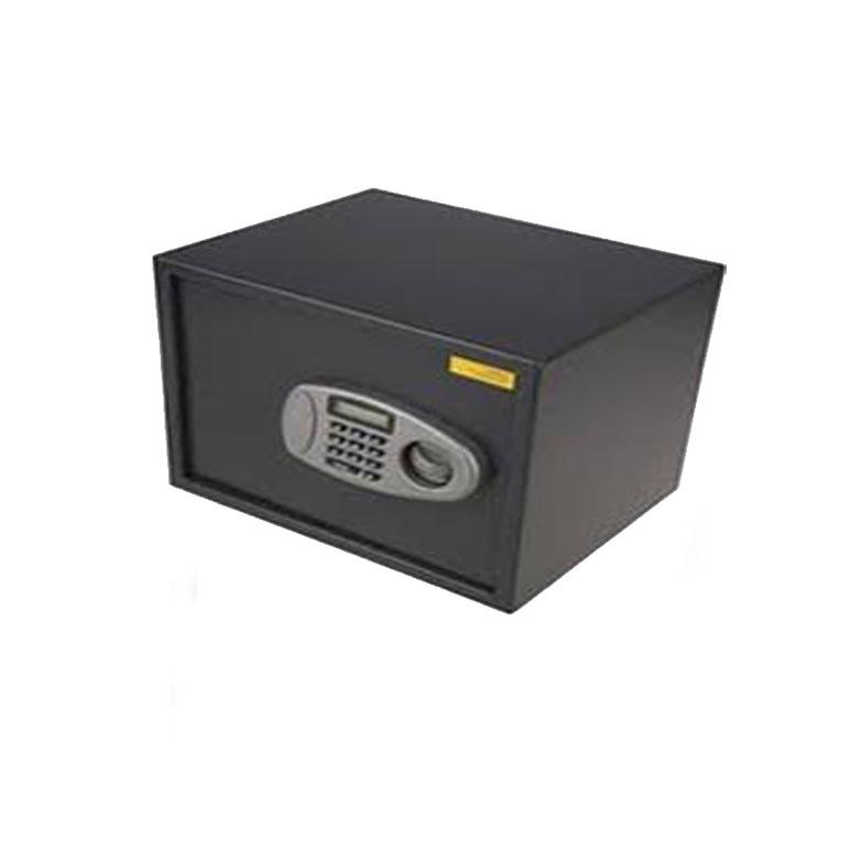 گاوصندوق الکترونیکی کاوه مدل 350J