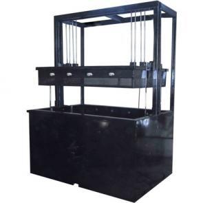 گاوصندوق آسانسوری