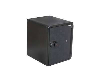 گاوصندوق هتلی و هوشمند ایگل مدل NPS-031D-BK
