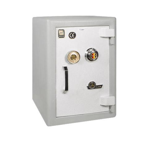 صندوق سبک 350KR رمز مکانیکی