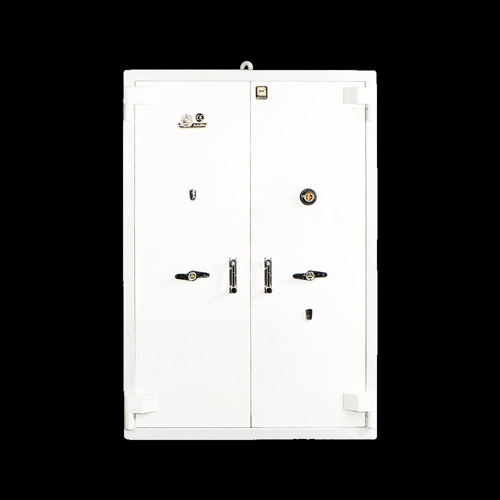گاوصندوق 2000BS رمز مکانیکی