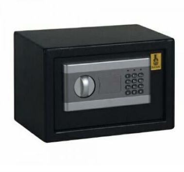گاوصندوق خرم مدل EF۲۰ | گنج دون